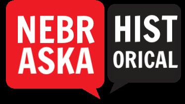 Omaha Historical